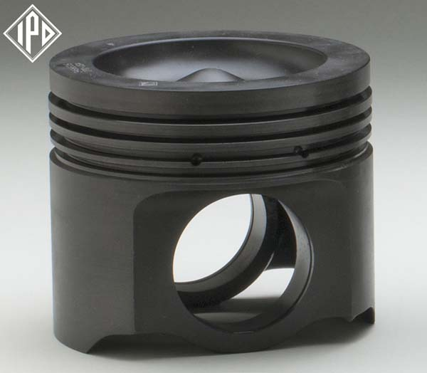 C15 Welded Piston - high res wID